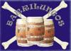 Logo Barrilungos