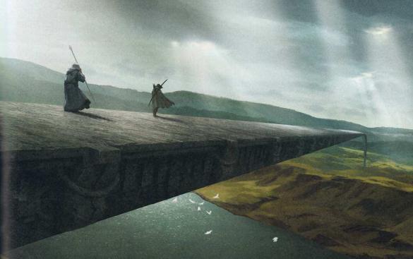 amb_stone_bridge