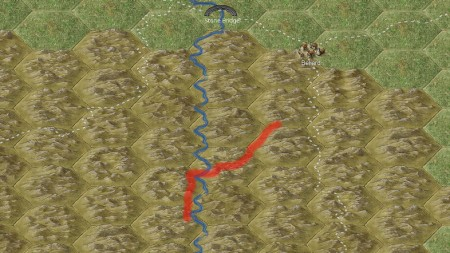 btw_llegada_a_dessarin_river.jpg