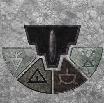 amb_stone_keyhole