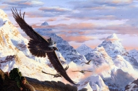 size500_oots_tednasmith_bilboandeagles_detail1_500