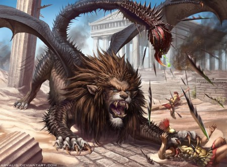 _manticore__by_arvalis-d8ws0py.jpg