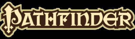 Pathfinder-Logo-600x257