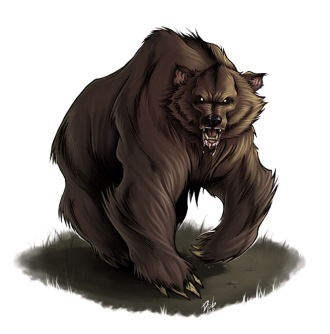 dire_bear_by_thedjib