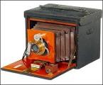 Camara-Kodak-5
