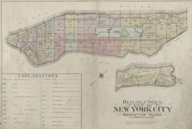 New_York_City_-_Manhattan_Island_1922.jpg