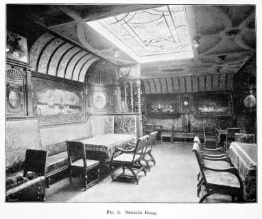 interior-barco