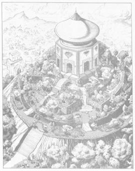 nightstorm-templo
