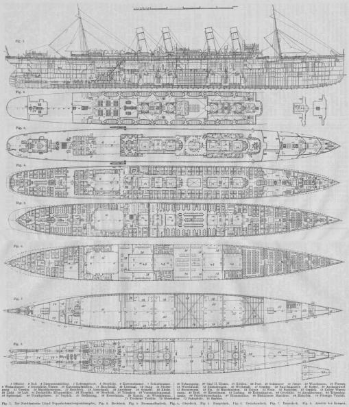plano-barco