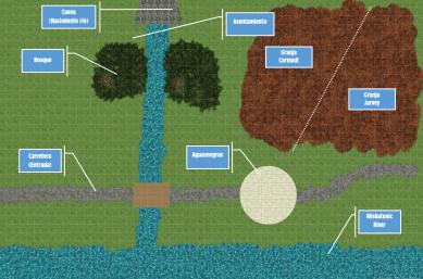 mapa-aguasnegras