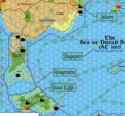 190707-sea-od-dread-region-01-1