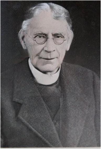 reverendo-sprowston