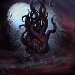 dark_young_of_shub_niggurath_by_dloliver_d4edrpw-fullview
