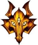 250px-lamashtu_holy_symbol