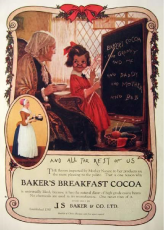 bakers-breakfast-cocoa-1