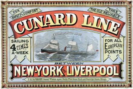 barco-new-york-liverpool-1