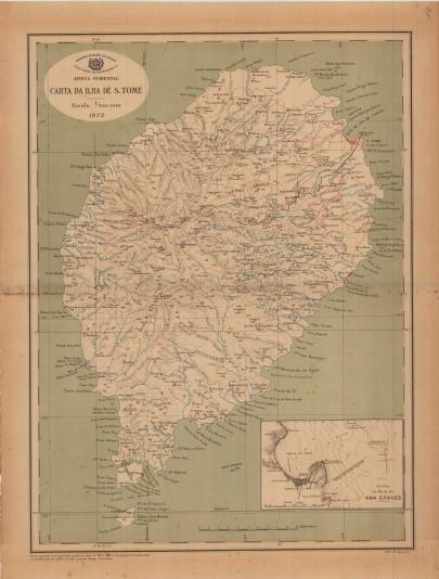 mapa-santo-tome