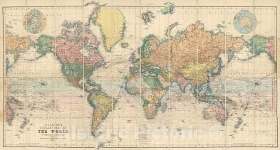 mapamundi-1900